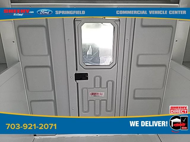 2021 Ford E-350 4x2, Knapheide KUV Service Utility Van #GC04226 - photo 17