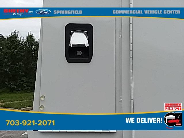 2021 Ford E-350 4x2, Knapheide KUV Service Utility Van #GC04226 - photo 23