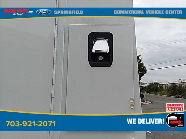 2021 Ford E-350 4x2, Knapheide KUV Service Utility Van #GC04226 - photo 24