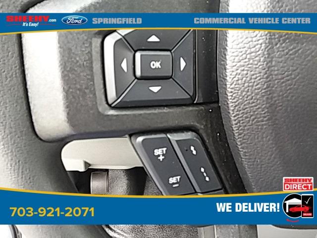 2021 Ford E-350 4x2, Knapheide KUV Service Utility Van #GC04226 - photo 47