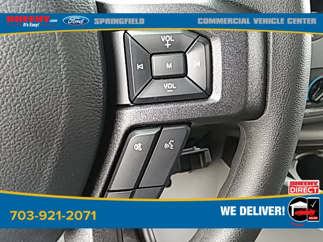 2021 Ford E-350 4x2, Knapheide KUV Service Utility Van #GC04226 - photo 48