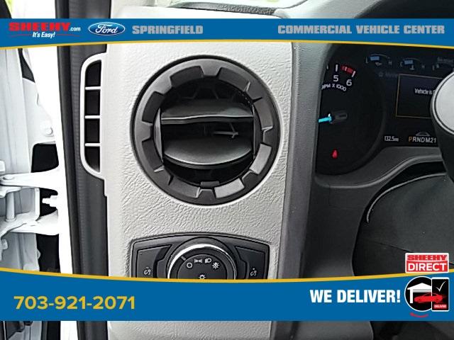2021 Ford E-350 4x2, Knapheide KUV Service Utility Van #GC04226 - photo 49