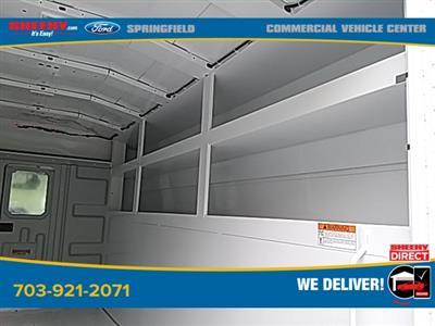 2021 Ford E-350 4x2, Knapheide KUV Service Utility Van #GC04226 - photo 15