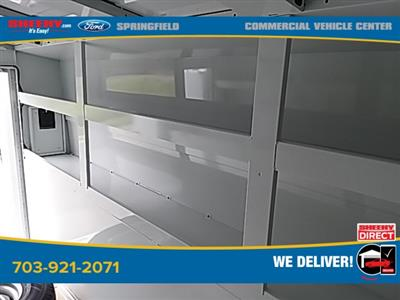 2021 Ford E-350 4x2, Knapheide KUV Service Utility Van #GC04226 - photo 19