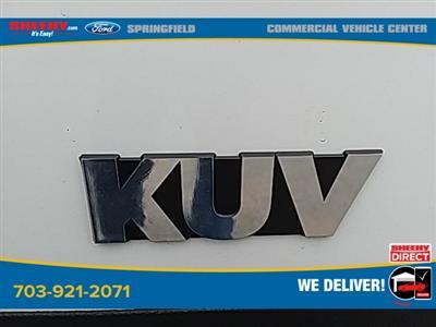 2021 Ford E-350 4x2, Knapheide KUV Service Utility Van #GC04226 - photo 22