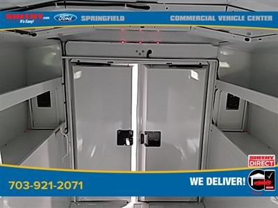 2021 Ford E-350 4x2, Knapheide KUV Service Utility Van #GC04226 - photo 38