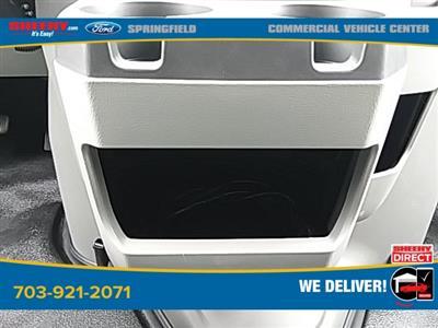 2021 Ford E-350 4x2, Knapheide KUV Service Utility Van #GC04226 - photo 41