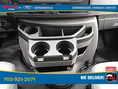 2021 Ford E-350 4x2, Knapheide KUV Service Utility Van #GC04226 - photo 42