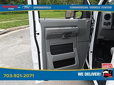 2021 Ford E-350 4x2, Knapheide KUV Service Utility Van #GC04226 - photo 51