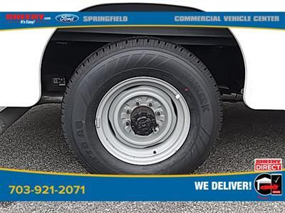 2021 Ford E-350 4x2, Knapheide KUV Service Utility Van #GC04226 - photo 58