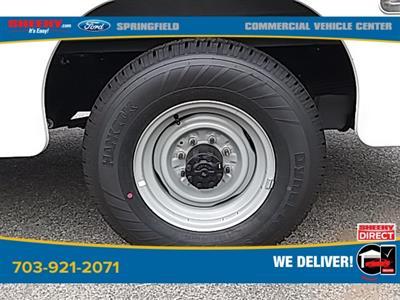 2021 Ford E-350 4x2, Knapheide KUV Service Utility Van #GC04226 - photo 59