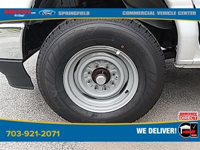 2021 Ford E-350 4x2, Knapheide KUV Service Utility Van #GC04226 - photo 60