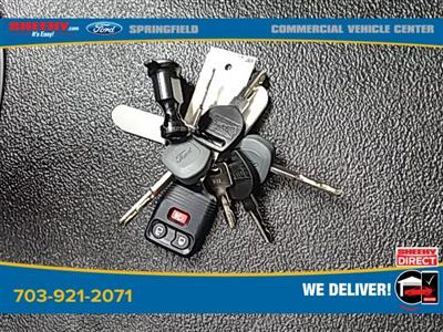 2021 Ford E-350 4x2, Knapheide KUV Service Utility Van #GC04226 - photo 63