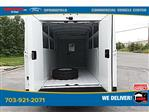 2021 Ford E-350 4x2, Knapheide KUV Service Utility Van #GC04226 - photo 12