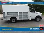2021 Ford E-350 4x2, Knapheide KUV Service Utility Van #GC04226 - photo 37