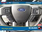 2021 Ford E-350 4x2, Knapheide KUV Service Utility Van #GC04226 - photo 46