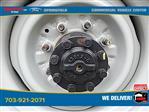 2021 Ford E-350 4x2, Knapheide KUV Service Utility Van #GC04226 - photo 61