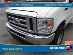 2021 Ford E-350 4x2, Knapheide KUV Service Utility Van #GC04226 - photo 8