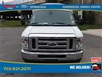 2021 Ford E-350 4x2, Knapheide KUV Service Utility Van #GC04226 - photo 9