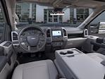 2022 F-350 Regular Cab 4x2,  Pickup #GC06834 - photo 9