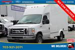 2021 E-350 4x2, Unicell Aerocell CW Cutaway Van #GC06974 - photo 1