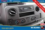 2021 E-350 4x2, Unicell Aerocell CW Cutaway Van #GC06974 - photo 9