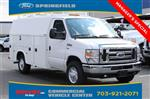 2019 E-350 4x2,  Knapheide Service Utility Van #GC10779 - photo 1
