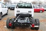 2020 F-350 Crew Cab DRW 4x4, Cab Chassis #GC11044 - photo 2