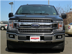 2018 F-150 SuperCrew Cab, Pickup #GC11053 - photo 3