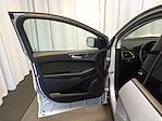 2018 Edge FWD,  SUV #GC12960A - photo 35