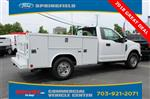 2018 F-250 Regular Cab 4x2,  Reading SL Service Body #GC14048 - photo 2