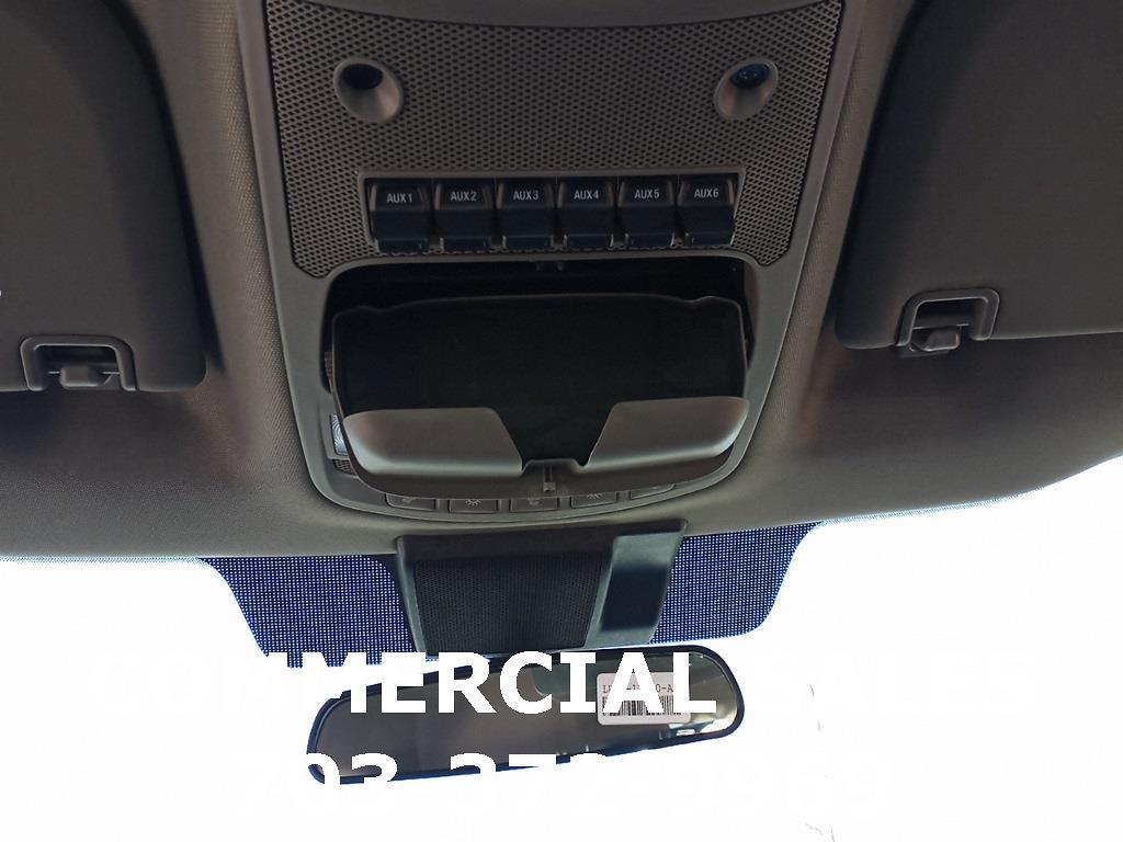 2021 Ford F-550 Regular Cab DRW 4x2, PJ's Stake Bed #GC14340 - photo 30