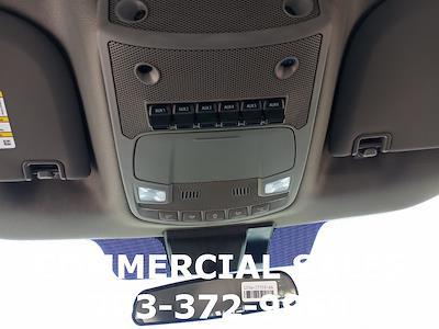 2021 Ford F-550 Regular Cab DRW 4x2, PJ's Stake Bed #GC14340 - photo 29