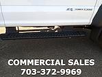 2021 Ford F-550 Regular Cab DRW 4x2, PJ's Stake Bed #GC14340 - photo 11