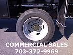 2021 Ford F-550 Regular Cab DRW 4x2, PJ's Stake Bed #GC14340 - photo 12
