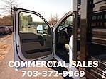 2021 Ford F-550 Regular Cab DRW 4x2, PJ's Stake Bed #GC14340 - photo 17