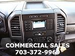 2021 Ford F-550 Regular Cab DRW 4x2, PJ's Stake Bed #GC14340 - photo 22