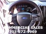 2021 Ford F-550 Regular Cab DRW 4x2, PJ's Stake Bed #GC14340 - photo 25