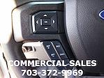 2021 Ford F-550 Regular Cab DRW 4x2, PJ's Stake Bed #GC14340 - photo 27