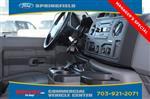 2019 E-450 4x2,  Morgan Mini-Mover Cutaway Van #GC15230 - photo 12