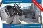2019 E-450 4x2,  Morgan Mini-Mover Cutaway Van #GC15230 - photo 17