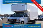 2019 E-450 4x2,  Morgan Mini-Mover Cutaway Van #GC15230 - photo 3