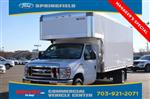 2019 E-450 4x2,  Morgan Mini-Mover Cutaway Van #GC15230 - photo 3
