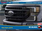 2021 Ford F-250 Crew Cab 4x4, Pickup #GC15417 - photo 17