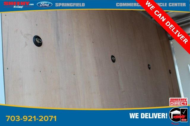 2019 E-350 4x2, Dejana DuraCube Cutaway Van #GC16909 - photo 13