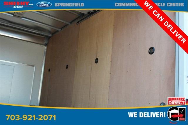 2019 E-350 4x2, Dejana DuraCube Cutaway Van #GC16909 - photo 15