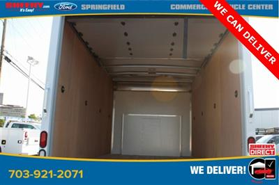 2019 E-350 4x2, Dejana DuraCube Cutaway Van #GC16909 - photo 12