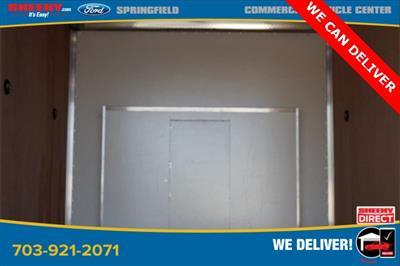 2019 E-350 4x2,  Dejana DuraCube Cutaway Van #GC16909 - photo 14