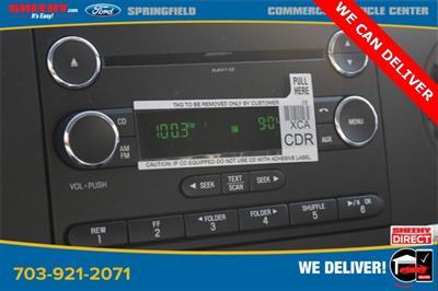 2019 E-350 4x2,  Dejana DuraCube Cutaway Van #GC16909 - photo 23