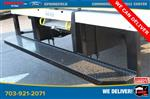 2019 E-350 4x2, Dejana DuraCube Cutaway Van #GC16909 - photo 5